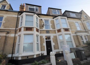 Thumbnail 2 bed flat to rent in Wilton Street, Wallasey
