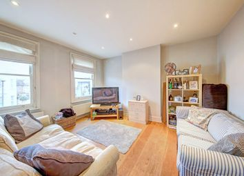 Thumbnail 2 bed flat to rent in Northcote Road, Battersea