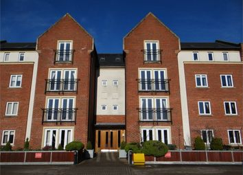 Thumbnail 1 bed flat to rent in Whielden Street, Amersham, Buckinghamshire