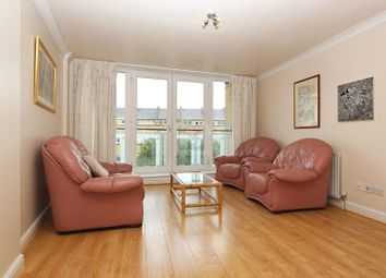 Thumbnail 2 bed property to rent in Woodland Crescent, Canada Water SE16, Canada Water