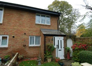 2 bed property for sale in Templar Place, Hampton TW12
