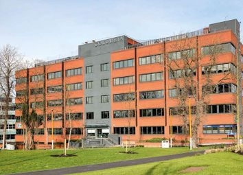 Thumbnail Office to let in Station Road, Bracknell
