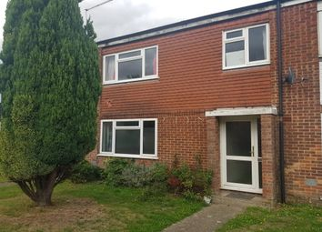 Thumbnail 5 bed property to rent in Hallett Walk, Canterbury