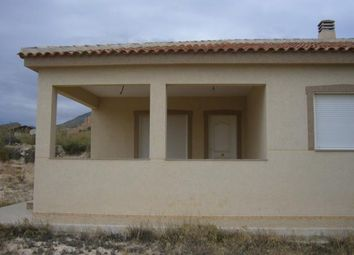 Thumbnail 3 bed villa for sale in 30648 Barinas, Murcia, Spain