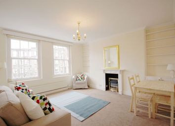 Thumbnail 2 bed flat to rent in Addison House, Grove End Road, St Johns Wood