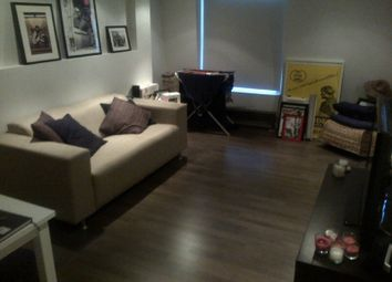 Thumbnail 1 bed flat to rent in Myddleton Square, Clerkenwell