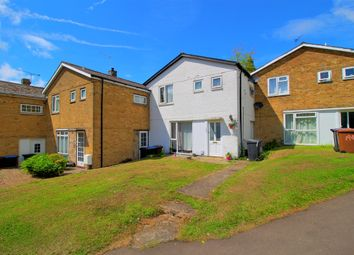 Thumbnail 3 bedroom terraced house for sale in Bishops Rise, Hatfield