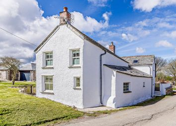 Trelash, Warbstow, Launceston PL15