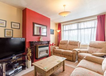 Thumbnail 3 bedroom semi-detached house for sale in Newland Park Drive, York