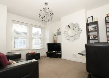 Thumbnail 2 bed maisonette to rent in West Gardens, Tooting Broadway