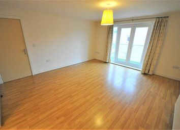 Thumbnail 2 bedroom flat to rent in Mayfair Court, Observer Drive
