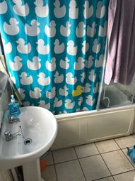 Thumbnail 2 bed terraced house for sale in Kimberley Road, Etruria, Stoke On Trent