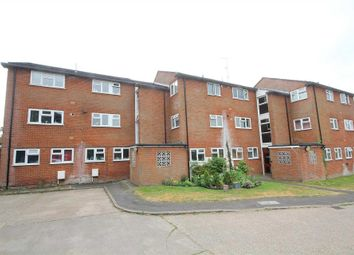Thumbnail 1 bed flat for sale in Surrey Place, Tring