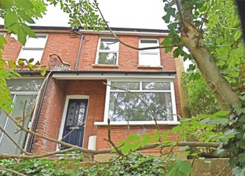 Thumbnail 3 bed semi-detached house for sale in Godstone Road, Kenley