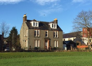 Thumbnail 2 bed flat for sale in Hamilton Place Burnside Road, Moffat, Dumfries And Galloway.