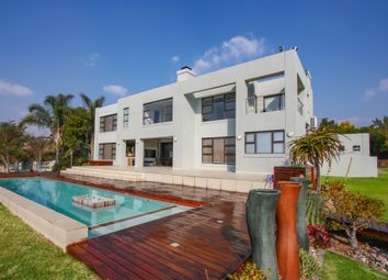 Thumbnail 3 bed country house for sale in Blue Hills Country Estate, Beaulieu, Midrand, Gauteng, South Africa
