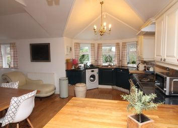 Thumbnail 3 bed property to rent in Parklands Close, Chandlers Ford