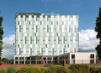 Thumbnail 170 bed property for sale in Hotel For Sale, Uxbridge Road, Hayes
