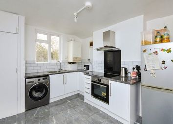 1 bed property to rent in Beacon Road, London SE13