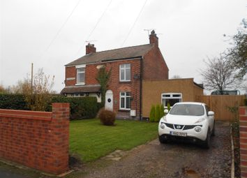 3 bed property for sale in Broughton Road, Crewe CW1