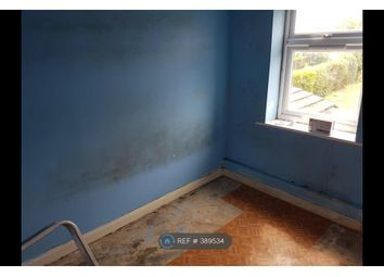 Thumbnail 2 bed terraced house to rent in Cromford Road, Notts