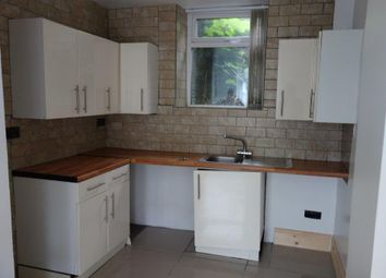 Thumbnail 3 bedroom terraced house to rent in Lower Terrace, Cwmparc