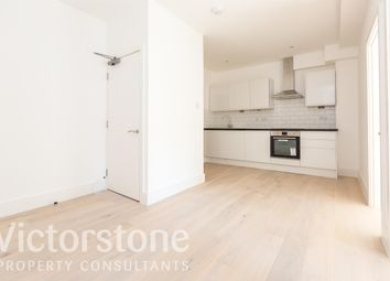 Thumbnail 2 bed flat to rent in Great Eastern Street, Shoreditch