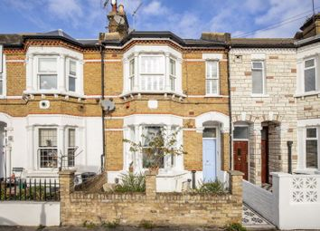 2 bed maisonette for sale in Hadyn Park Road, London W12