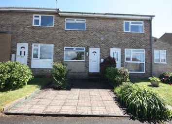 Thumbnail 2 bed terraced house for sale in Aldenham Road, Guisborough