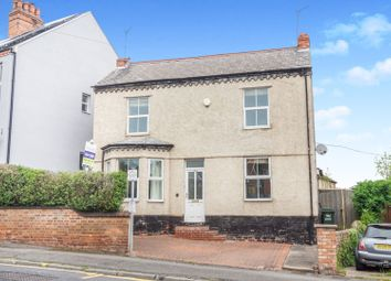 4 bed detached house for sale in Carlton Hill, Carlton NG4