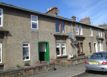 Thumbnail 2 bed flat to rent in West Sanquhar Road, Ayr KA8,
