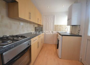 Thumbnail 1 bedroom flat to rent in Star Road, Caversham, Reading
