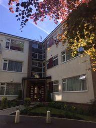 Thumbnail 2 bed flat to rent in Park Lane Court, Salford, Manchester