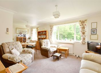 Thumbnail 2 bed flat for sale in Fentons, Vanbrugh Park Road, Blackheath, London