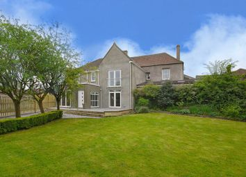 Thumbnail 3 bed property for sale in The Old Mill, 32 Mill Lane, Frampton Cotterell, Bristol