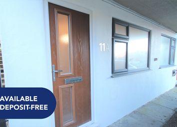 Thumbnail Studio to rent in The Lodge Mews, Pateley Bridge Road, Burnt Yates, Harrogate