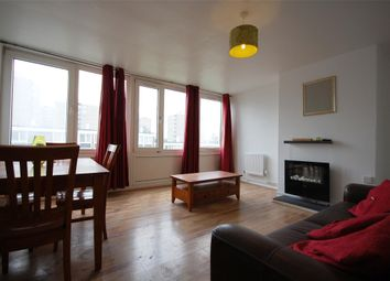 Thumbnail 3 bedroom flat to rent in Sherfield Gardens, London
