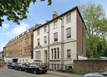 Thumbnail 1 bed flat for sale in Acomb Court, 23 Lansdowne Way