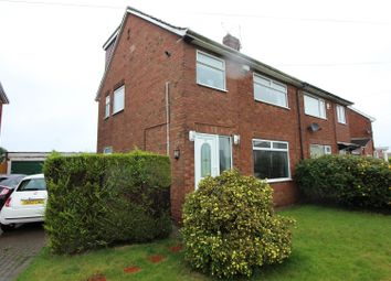 4 bed semi-detached house for sale in Dawnay Road, Bilton, Hull HU11