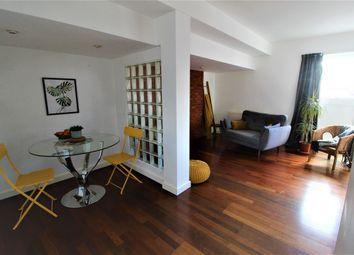 Thumbnail 2 bed flat for sale in Cross Bedford Street, Sheffield