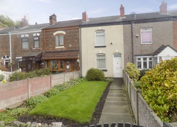 Thumbnail 1 bed terraced house for sale in Ince Green Lane, Ince, Wigan, Lancashire