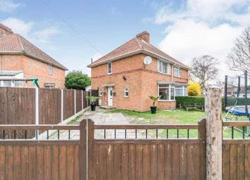 3 bed semi-detached house for sale in Ryde Grove, Birmingham, West Midlands B27