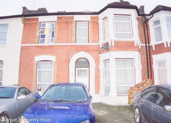 1 bed flat to rent in Grosvenor Road, Ilford IG1
