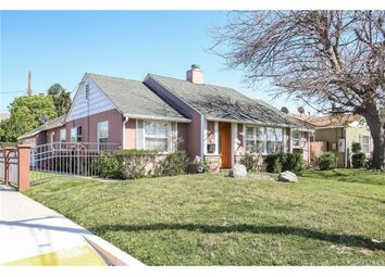 Thumbnail 2 bed property for sale in Sherman Oaks, California, United States Of America