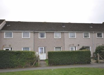 Thumbnail 2 bed terraced house for sale in Elgar Avenue, Malvern
