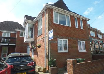 Thumbnail 3 bed semi-detached house to rent in High Street, Hamble, Southampton