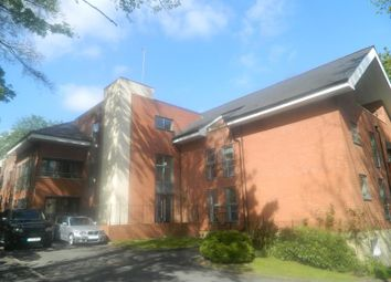 Thumbnail 2 bedroom flat to rent in Palmerstones Court, Heaton, Bolton