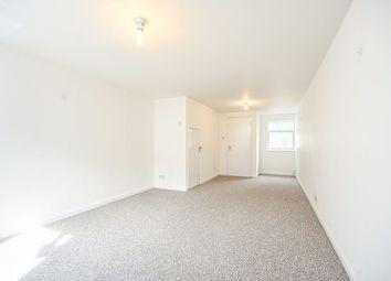 Union Street, Maidstone ME14. 2 bed flat