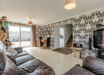 Thumbnail 3 bed terraced house to rent in Kenneth Road, Basildon