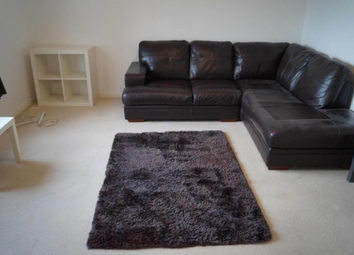 Thumbnail 2 bed flat to rent in Albany Court, Aberdeen